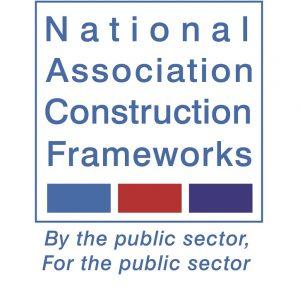 NACF logo