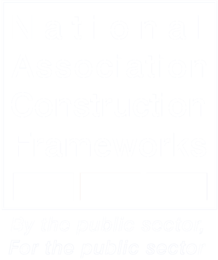 National Association Construction Frameworks
